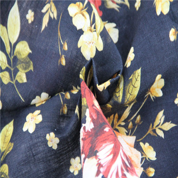 digital print shirt fabric digital printed fabric manufacturers