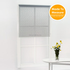 Top Quality Roller blinds base system Shagari-la window blinds roller shades custom made for Living Room