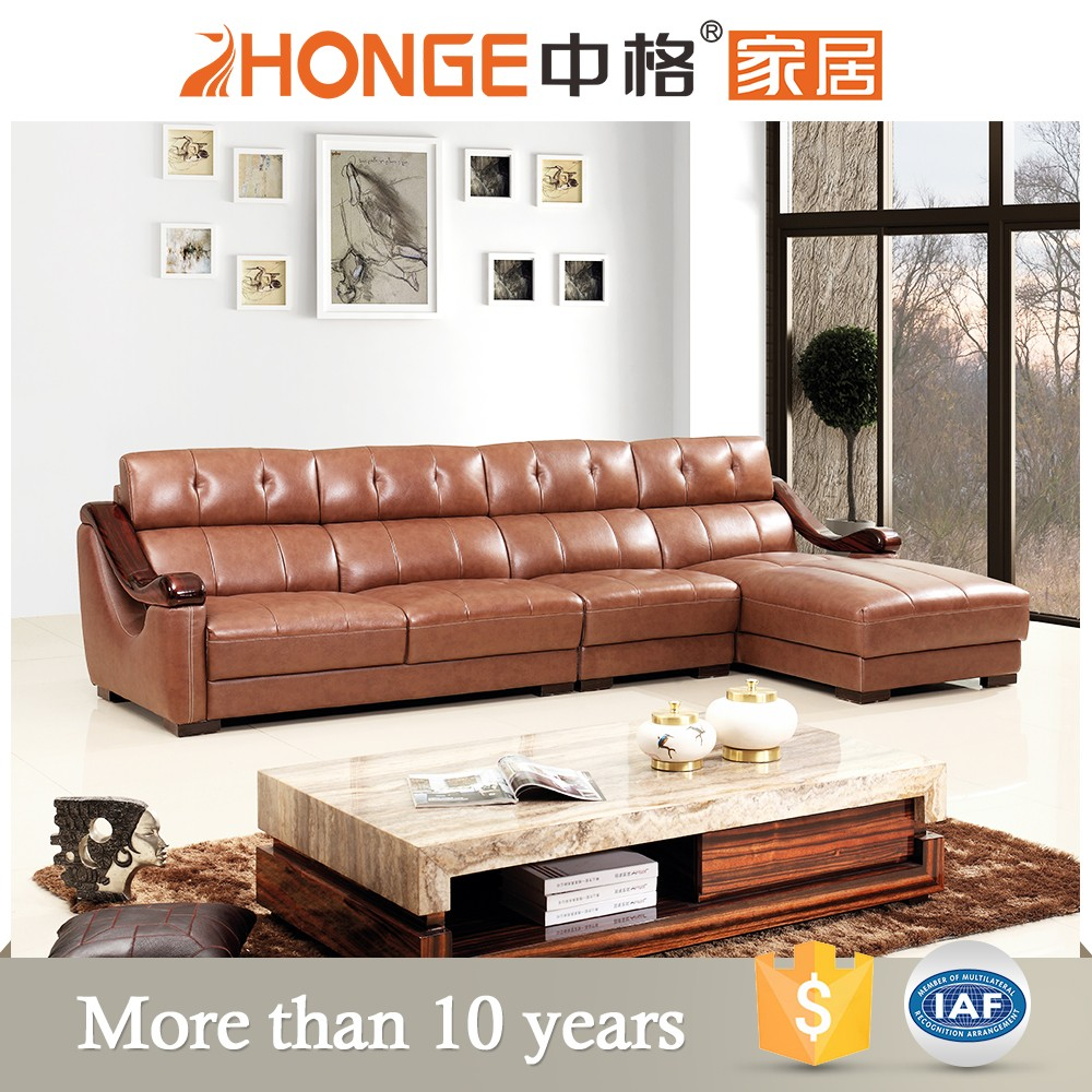 Natuzzi leather sofas suppliers refil sofa for Sofas barcelona outlet