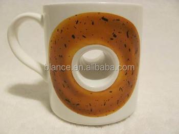 a474a521283 ceramic donut design coffee mug