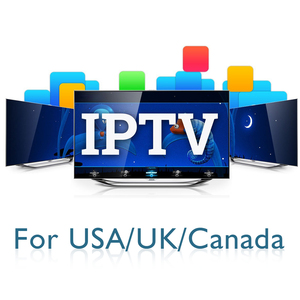 Wholesale stable USA UK Canada Arabic iptv free test 5000+ channels 12month eutv code for firestick/iptv smarters/MAG 254 box