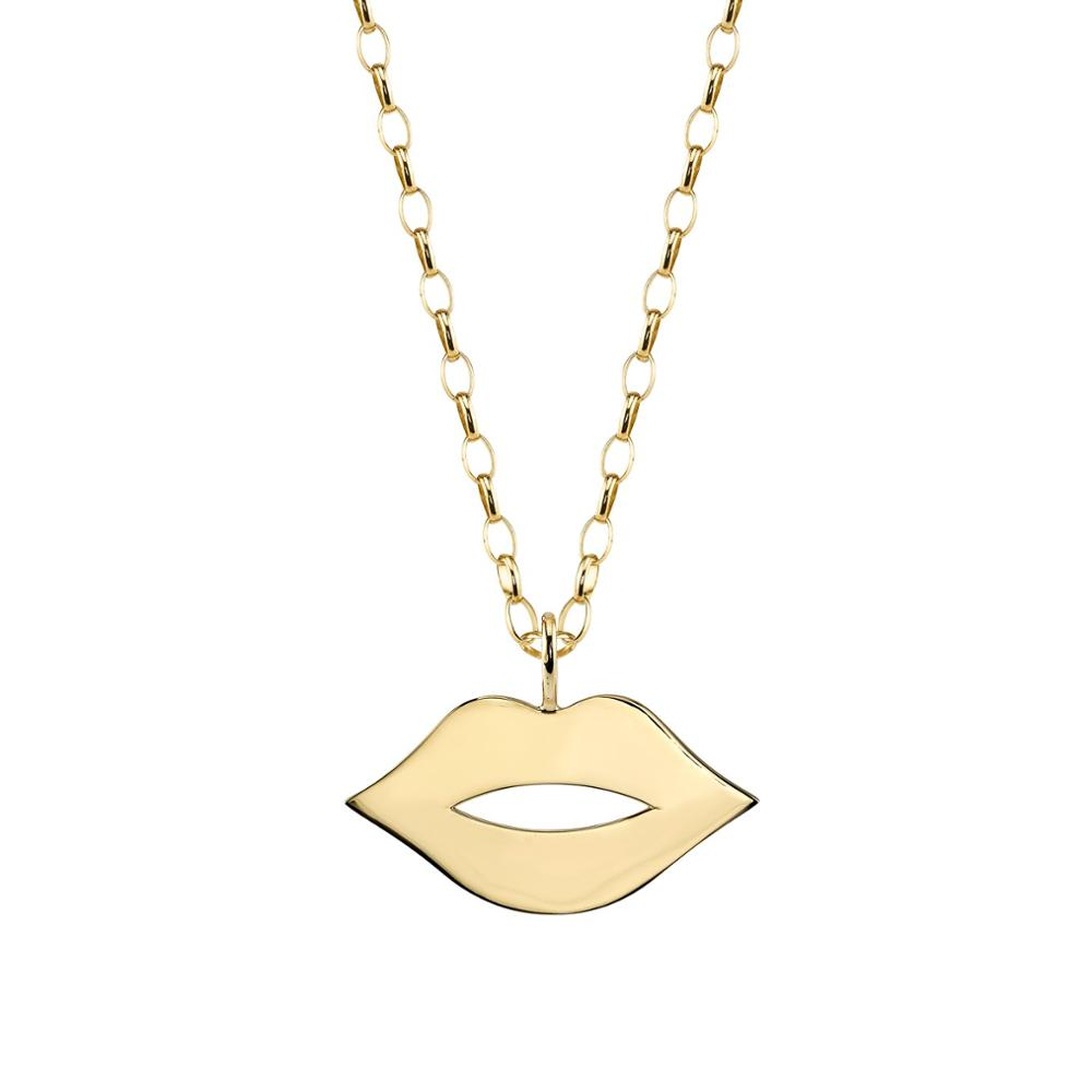 1647e41624 Custom hot selling Stainless Steel His Queen Her King Couple Relationship  Pendant Snake Chain Necklace
