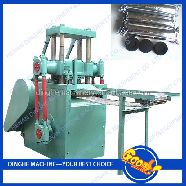 hookah machine
