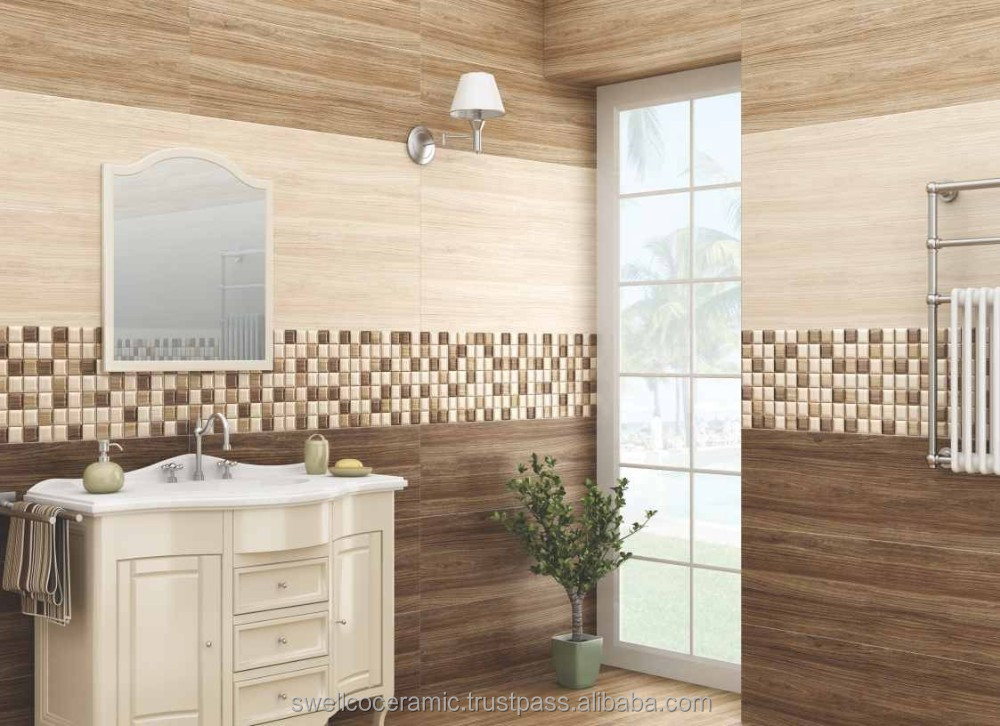 Bathroom Tile Designs 2015 volcano tiles, volcano tiles suppliers and manufacturers at