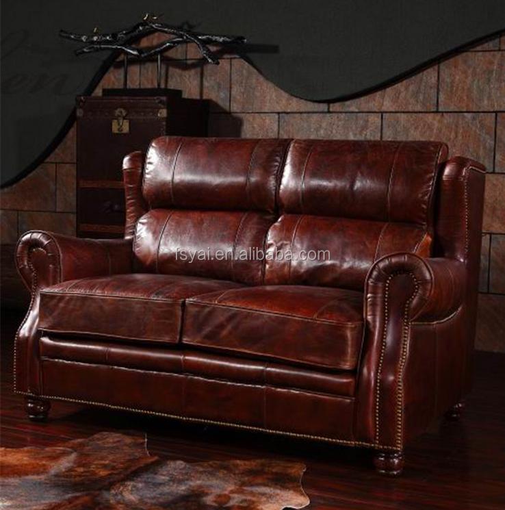 Amazing New Luxury Arab Sectional Buy Furniture From China Online Natuzzi Sofa Buy Natuzzi Sofa Buy Furniture From China Online Sofa Product On Alibaba Com Ibusinesslaw Wood Chair Design Ideas Ibusinesslaworg