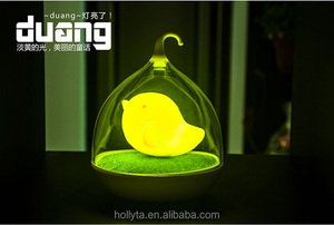 New design table lamps,lava lamp with china factory price