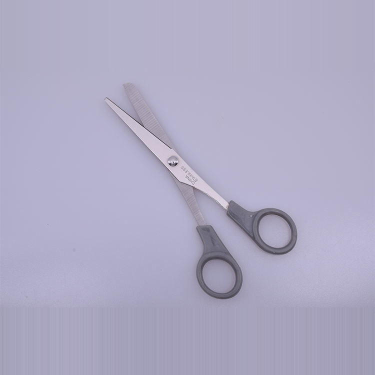 Alibaba express wholesale high quality low price standard medical scissor
