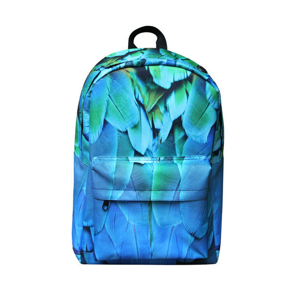 c02c349c3331 wholesale hot selling quality laptops backpack made in vietnam products