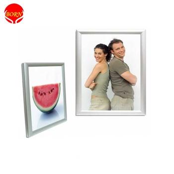 Snap Frames Manufacturer,Poster Frame 18x24,Anodised Snap Frame ...