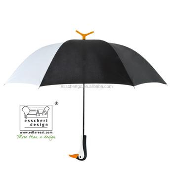 penguin umbrella buy umbrella cute umbrella standing umbrella