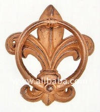 Doorknocker, Doorknocker Suppliers And Manufacturers At Alibaba.com