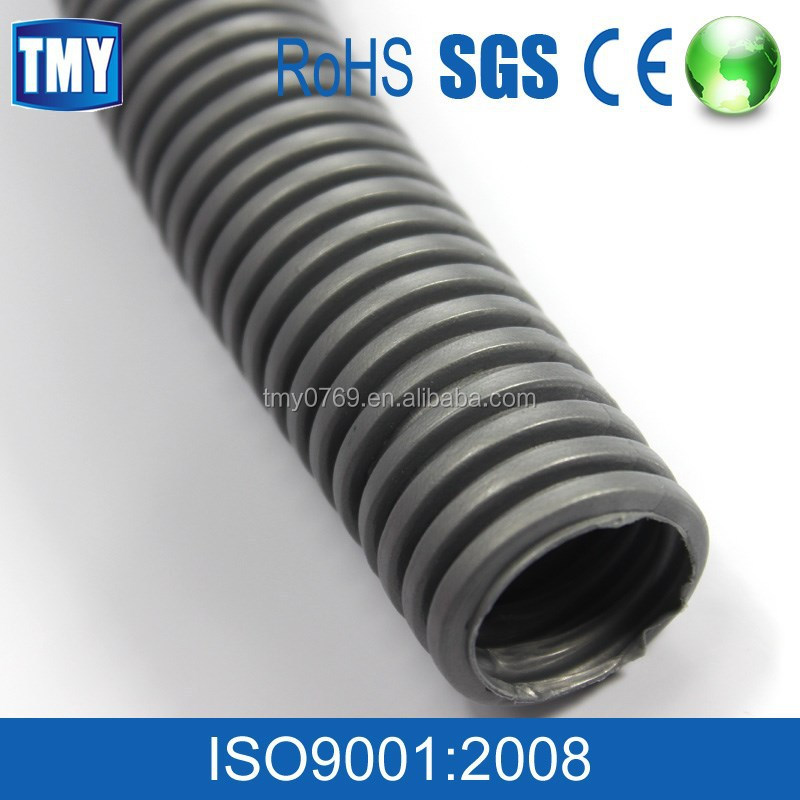 Electrical Cable Sheath, Electrical Cable Sheath Suppliers and ...