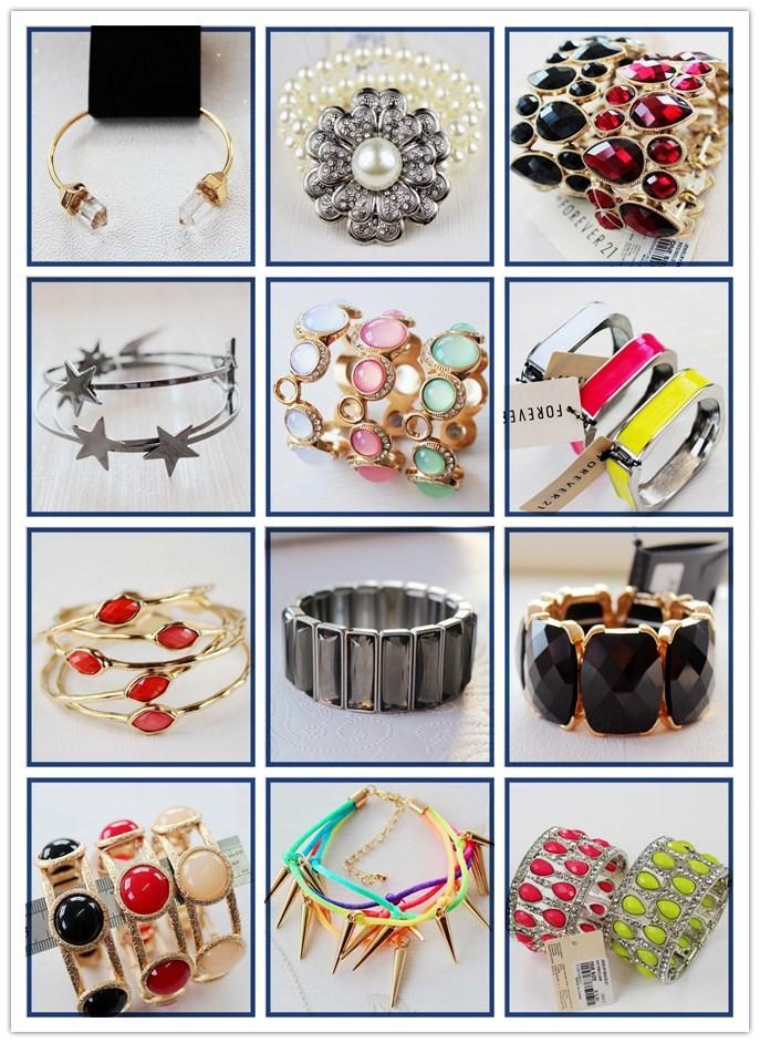 Wholesale 2016 yiwu china suppliers wholesale Bohemian style ...