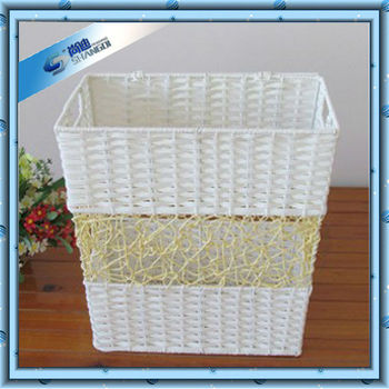 Shangdi Products Dirty Clothes Container Giant Laundry Basket