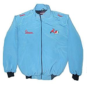 JacketFind Jacket On Line Cheap Adidas Vespa Deals At j54ARL