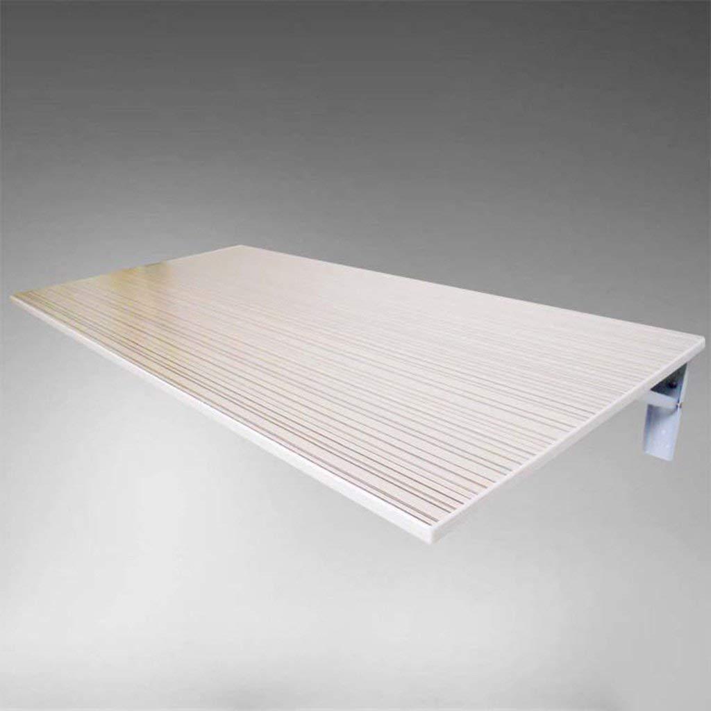 LTJTVFXQ-shelf Folding Tables, Tables, And Walls, Wall-mounted Tables, Wall-mounted Tables, Wall-mounted Tables, Computer Tables, Wall-mounted Tables, Notes, Desks, And Wall-mounted Tables
