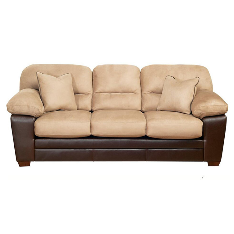 Peachy Italy Leather Electric Home Recliner Cinema Sofa Furniture Living Room Buy Sofa Furniture Living Room Sofa Sofa Furniture Living Room Theater Cinema Squirreltailoven Fun Painted Chair Ideas Images Squirreltailovenorg