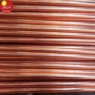 Air Conditioner Copper Pipe