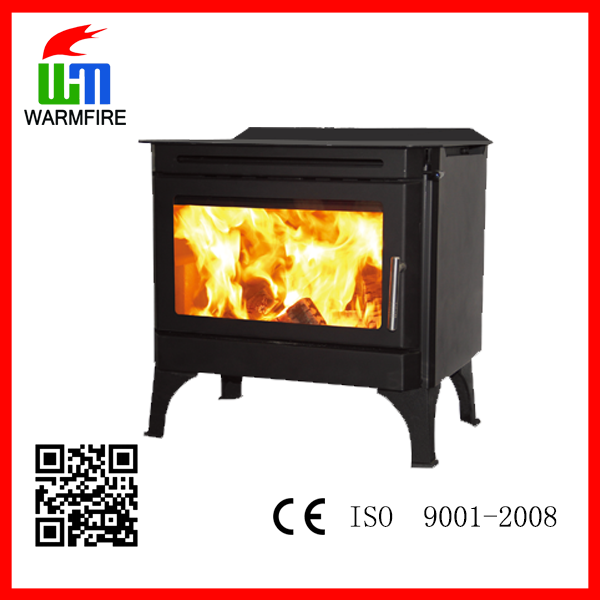 Free Standing Cheap Wood Burning Stoves For Sale Wm202