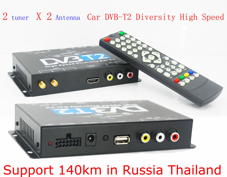DRIVERS: ACTIVE USB TVGO BOX