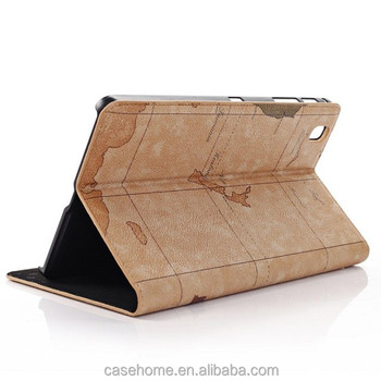 best price for samsung galaxy note pro 12.2 tablet cover