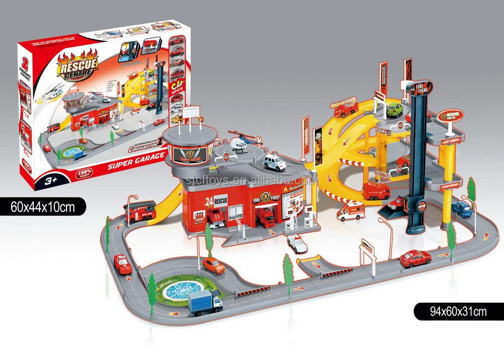 Nuevos productos ni os juego muchacho fuego simulaci n - Juguetes nuevos para ninos ...