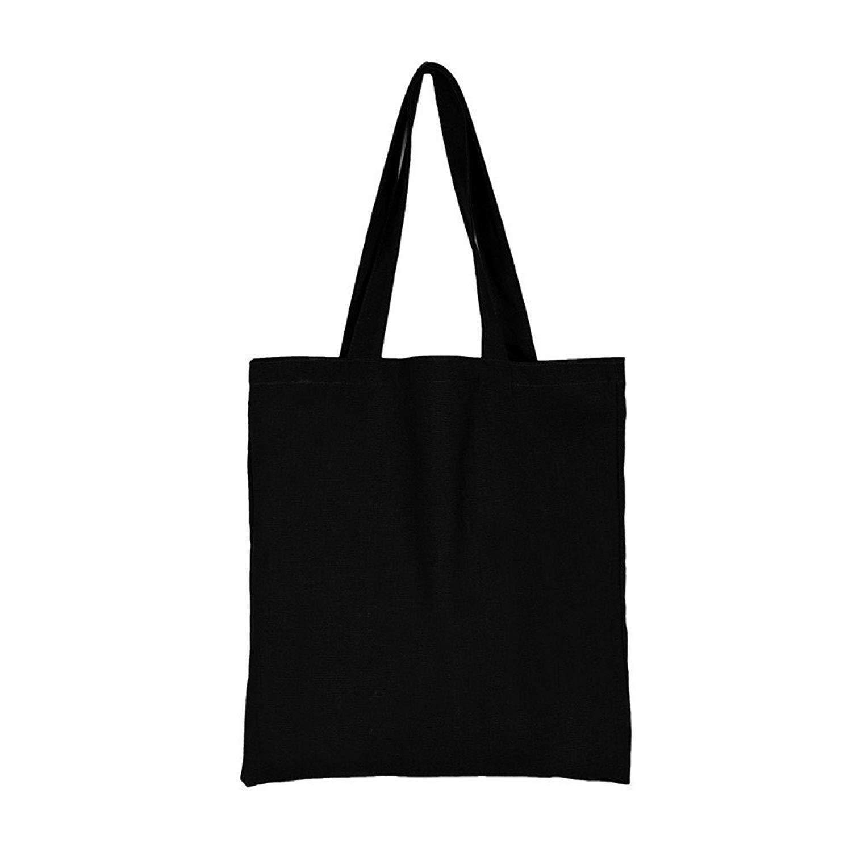 Liraly Girt Bags,Clearance Sale! Fashion Women Girls Canvas Shopping Handbag Shoulder Tote Shopper Beach Bag