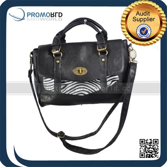 1ad2928ae9 China fortune duck bag wholesale 🇨🇳 - Alibaba