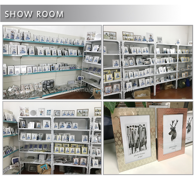 4x6 5x7 Picture Frames Wholesale European Style A4 Decorative Wall ...