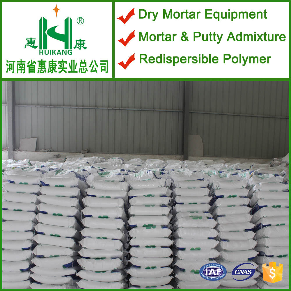 Provider And Supplier Of High Technology Formula Technology For Interior  And Exterior Wall Putty Powder,Dry Mix Mortar Powder - Buy Putty Powder