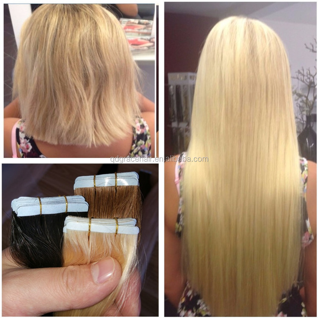 Cheap human hair tape extensions image collections hair cheap human hair tape extensions choice image hair extension human hair tape hair extensions source quality pmusecretfo Gallery