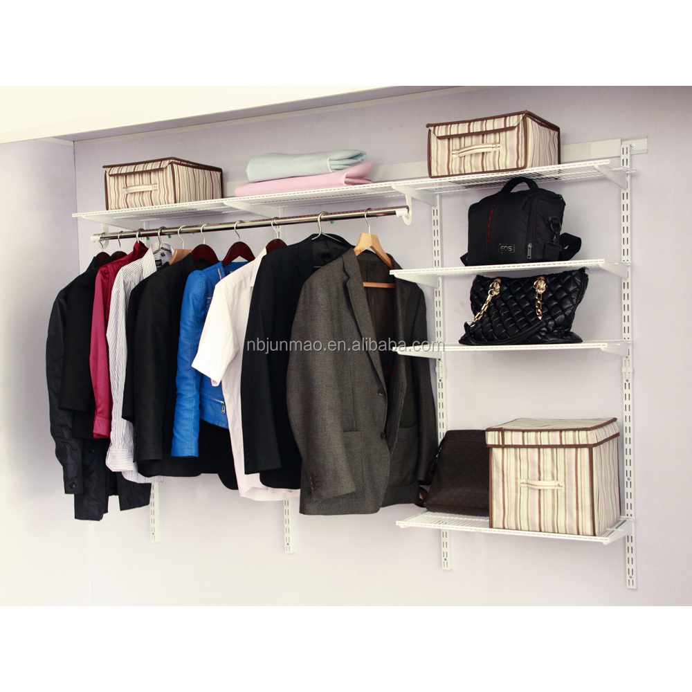 Good Metal Closet For Clothes Wholesale, Metal Closet Suppliers   Alibaba