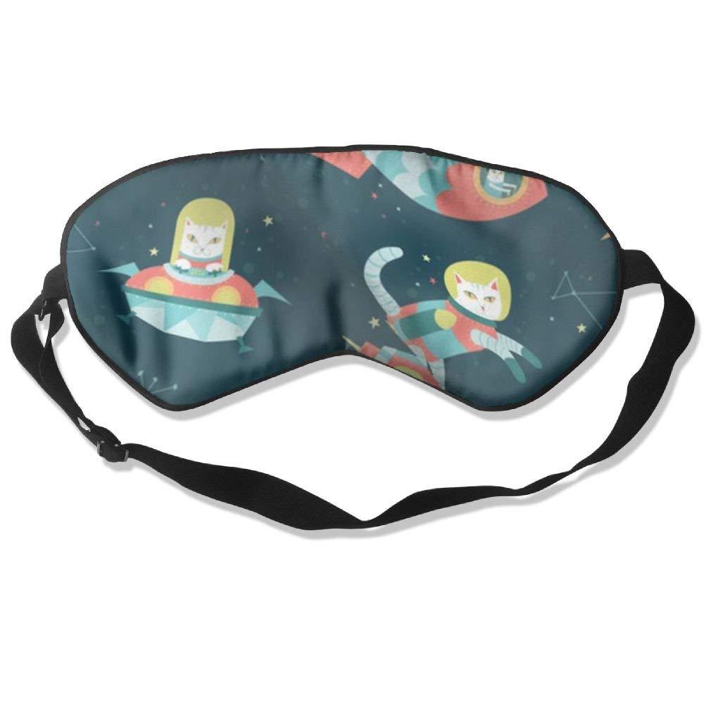 Headbands Chess Headwear Bandana Sweatband Gaiter Head Wrap Mask Neck Outdoor Scarf