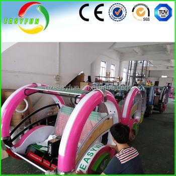 Outdoor Indoor 360 Degree Remote Control Le Bar Car Happy Wheel Yoyo Car Buy Happy Car Happy Car Driving Games Swing Car Product On Alibaba Com