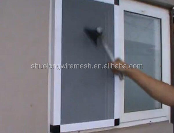 used metal security screen doors used metal security screen doors suppliers and at alibabacom