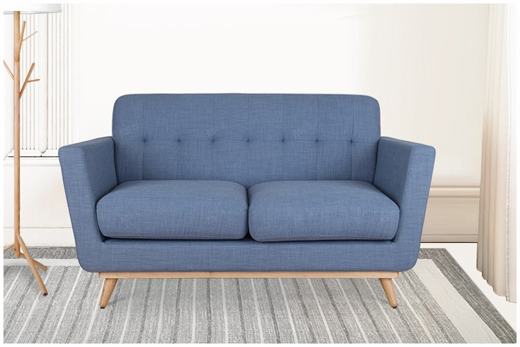 Wholesale dirt very cheap chesterfield sofa furniture for Really cheap sofas