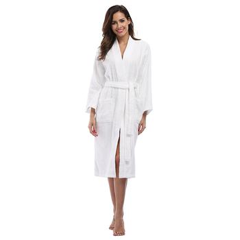 37842af4b4 Tengyu Luxury Wholesale Women and Men super absorbent White Color 100%  cotton coral fleece Bath