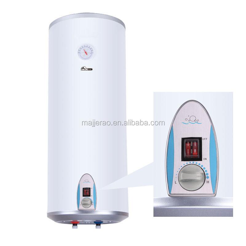Microwave Water Boiler Bestmicrowave