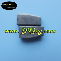 High quality ID33 ceramic chip car transponder key car chip key