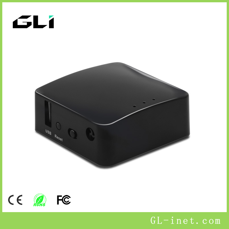 Factory price wireless mini router 802.11g/b/ac 300Mbps wireless wifi router set up wireless router