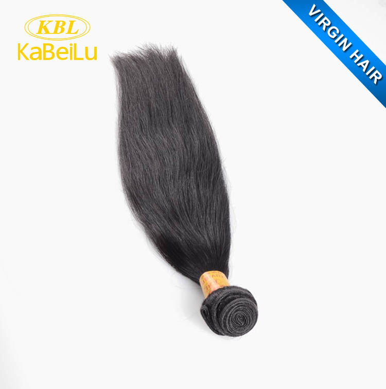 Grand hair extensions image collections hair extension hair grand silky hair extensions grand silky hair extensions suppliers grand silky hair extensions grand silky hair pmusecretfo Choice Image
