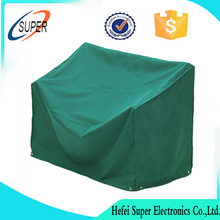 2016 hot china graden patio Cheap waterproof outdoor furniture cover