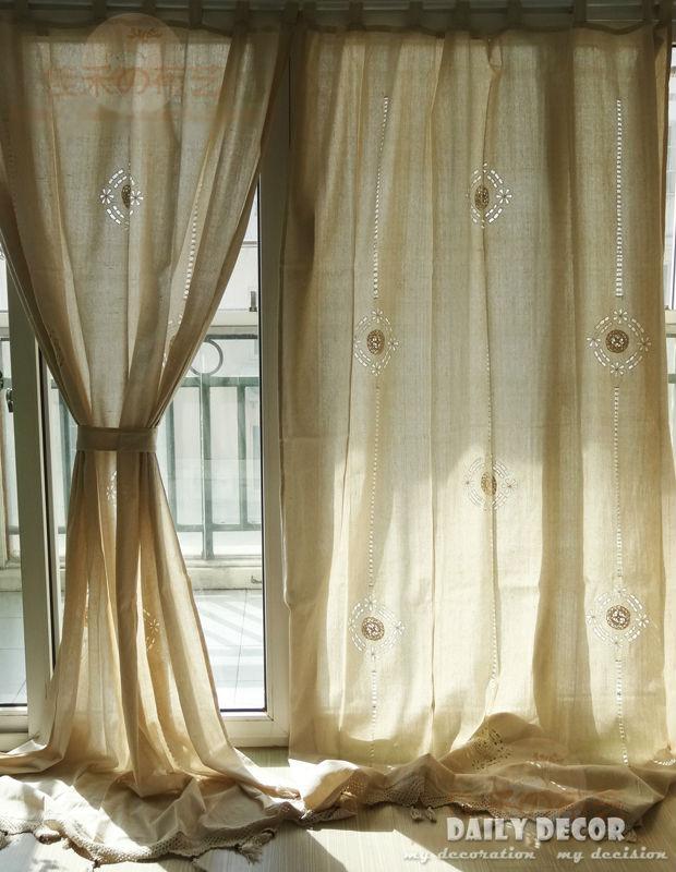 popular gardiner buy cheap gardiner lots from china gardiner suppliers on. Black Bedroom Furniture Sets. Home Design Ideas