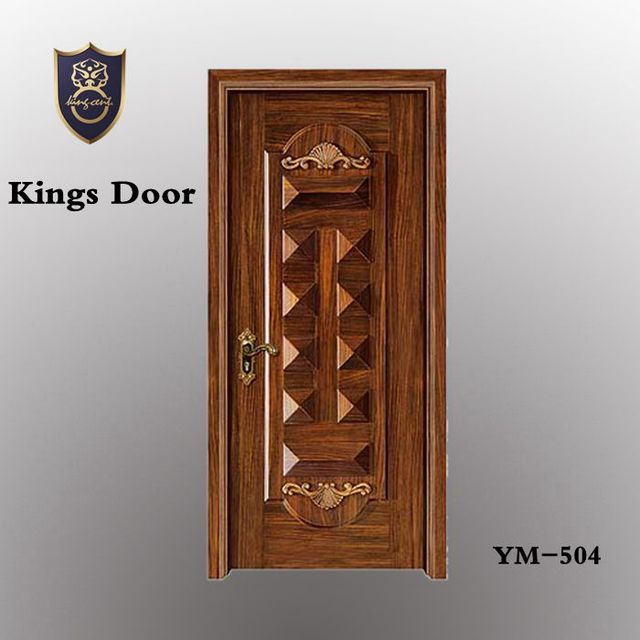 Buy Cheap China Series Solid Wood Door Products Find China Series