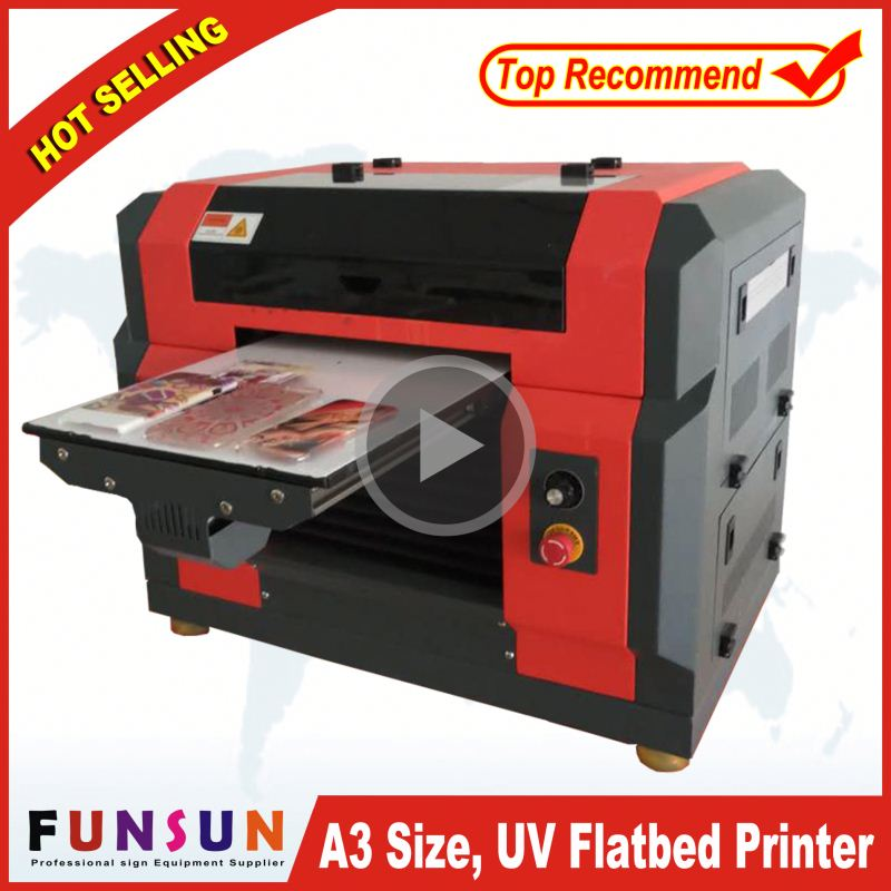 Visiting card printer visiting card printer suppliers and visiting card printer visiting card printer suppliers and manufacturers at alibaba reheart Image collections