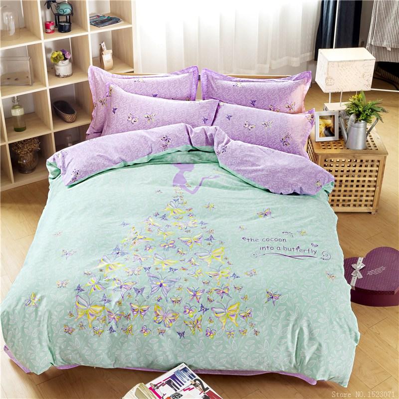 Popular Western Bedding Sets Buy Cheap Western Bedding