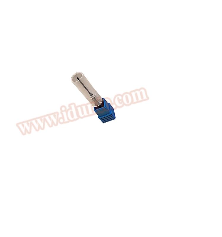 Cutting For blocks CAD/CAM Dental Milling Burs