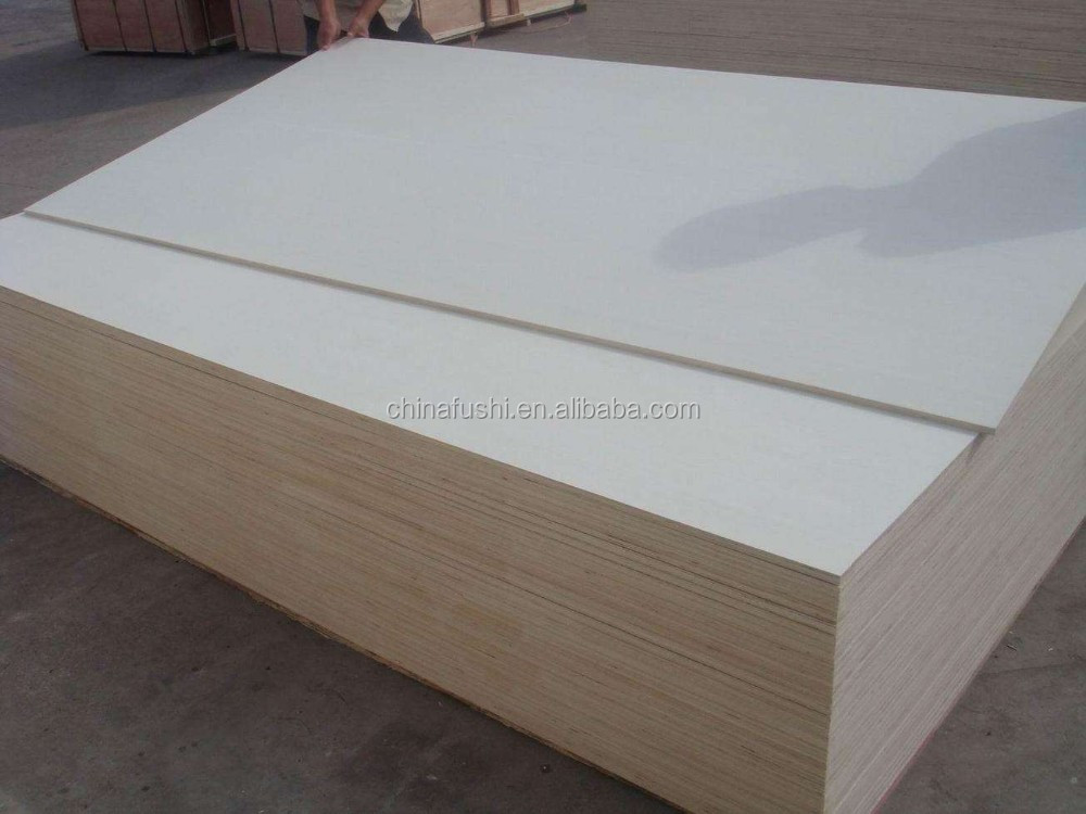 is poplar good for furniture. 2016 new good quality furniture grade white face poplar plywood is for a