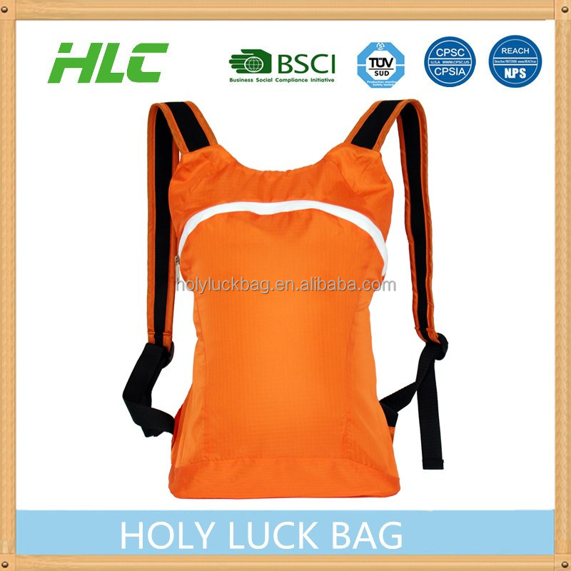 2016 wholesale china cheap travelling backpack <strong>school</strong>