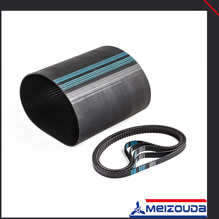 Good Price Rubber Automotive Top Selling Automatic Door Belts ...